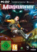 Alle Infos zu Magrunner: Dark Pulse (PC)