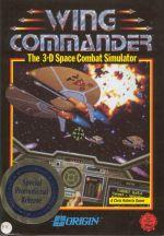 Alle Infos zu Wing Commander (PC)