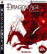 Alle Infos zu Dragon Age: Origins (PlayStation3)