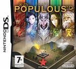Alle Infos zu Populous DS (NDS)