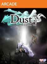 Alle Infos zu Dust: An Elysian Tail (360)