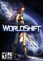 Alle Infos zu WorldShift (PC)