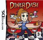Alle Infos zu Diner Dash (PSP)
