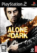 Alle Infos zu Alone in the Dark (2008) (PlayStation2)