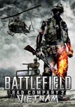 Alle Infos zu Battlefield: Bad Company 2 - Vietnam (360)