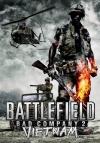Battlefield: Bad Company 2 - Vietnam