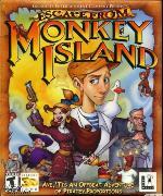 Alle Infos zu Monkey Island 4 (PC)