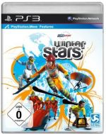 Alle Infos zu Winter Stars (360,PlayStation3)
