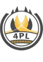 Alle Infos zu 4Players Liga (PC)