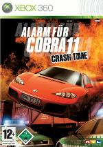 Alle Infos zu Alarm für Cobra 11: Crash Time (360)