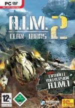 Alle Infos zu A.I.M. 2 Clan Wars (PC)
