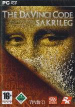 Alle Infos zu The Da Vinci Code: Sakrileg (XBox)