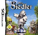 Alle Infos zu Die Siedler DS (NDS)