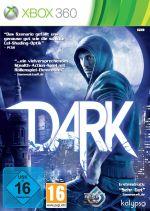 Alle Infos zu Dark (360)