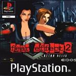 Alle Infos zu Fear Effect 2 (PlayStation)