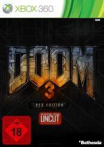 Alle Infos zu Doom 3: BFG Edition (360)