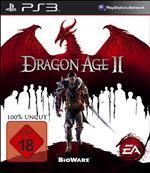 Alle Infos zu Dragon Age 2 (PlayStation3)