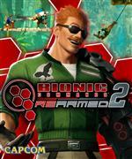 Alle Infos zu Bionic Commando: Rearmed 2 (PlayStation3)