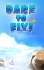 Alle Infos zu Dare to Fly! (PlayStation3)