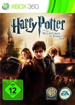 Alle Infos zu Harry Potter und die Heiligtümer des Todes - Teil 2 (360)