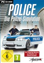 Alle Infos zu Police: Die Polizei Simulation  (PC)
