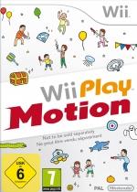 Alle Infos zu Wii Play: Motion (Wii)