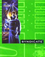Alle Infos zu Syndicate (Oldie) (PC,Spielkultur)