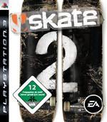 Alle Infos zu skate 2 (360,PlayStation3)