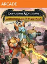 Alle Infos zu Dungeons & Dragons: Chronicles of Mystara (360,PC,PlayStation3)