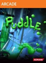 Alle Infos zu Puddle (360,PlayStation3)