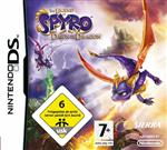 Alle Infos zu The Legend of Spyro: Dawn of the Dragon (NDS)