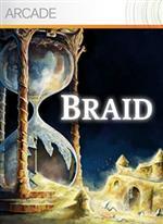 Alle Infos zu Braid (360)