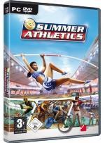 Alle Infos zu Summer Athletics (PC)