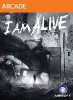 Alle Infos zu I Am Alive (360)