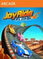 Alle Infos zu Joy Ride Turbo (360)