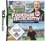 Alle Infos zu Football Academy (NDS)