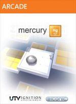 Alle Infos zu Mercury Hg (360)