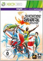 Alle Infos zu Summer Stars 2012 (360)