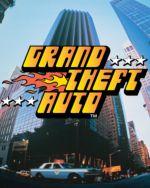 Alle Infos zu Grand Theft Auto (PlayStation)