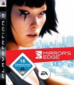 Alle Infos zu Mirror's Edge (PlayStation3)
