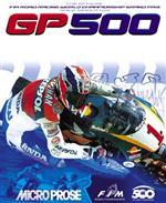 Alle Infos zu GP 500 (PC)