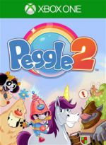 Alle Infos zu Peggle 2 (XboxOne)