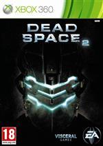 Alle Infos zu Dead Space 2 (360)