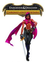 Alle Infos zu Dungeons & Dragons: Chronicles of Mystara (PlayStation3)
