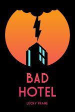 Alle Infos zu Bad Hotel (PC)