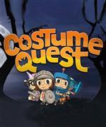 Alle Infos zu Costume Quest (PlayStation3)