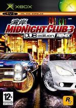 Alle Infos zu Midnight Club 3 DUB Edition Remix (XBox)