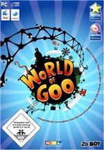 Alle Infos zu World of Goo (PC)