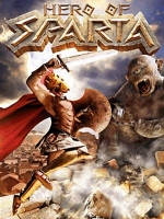 Alle Infos zu Hero of Sparta (iPhone)