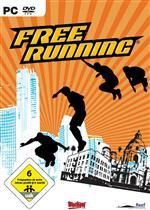 Alle Infos zu Free Running (PC)